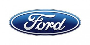 New CEO at Ford - Seatco is the mold removal expert in this area