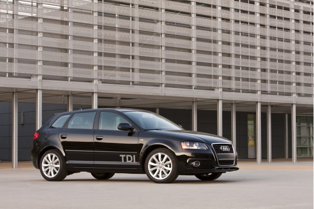 what will VW do with the diesels it buys back?